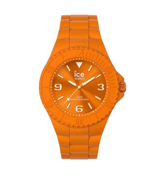 Ice Watch Ice Generation - Flashy orange - Medium - 019162
