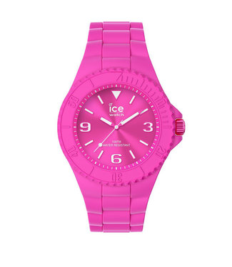 Ice Watch Ice Generation - Flashy pink - Medium - 019163