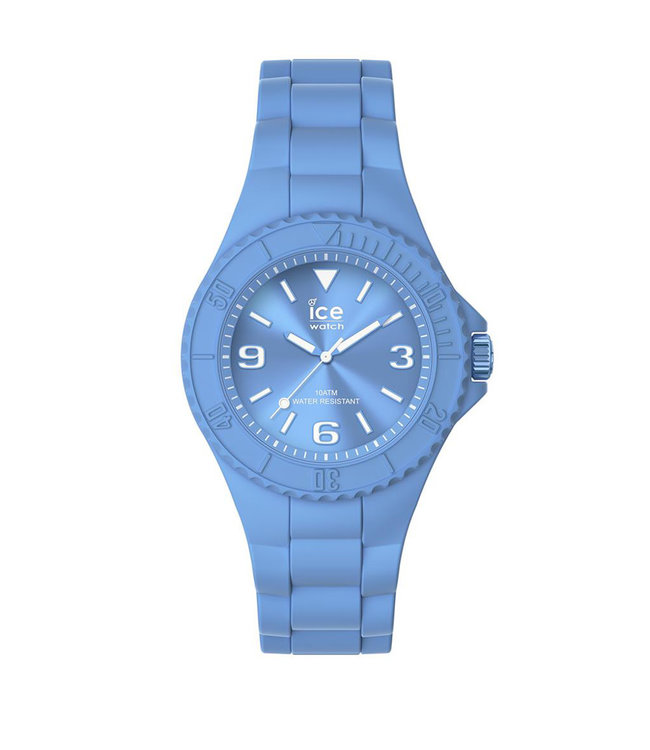 Ice Watch Ice Generation - Lotus - Small - 019146