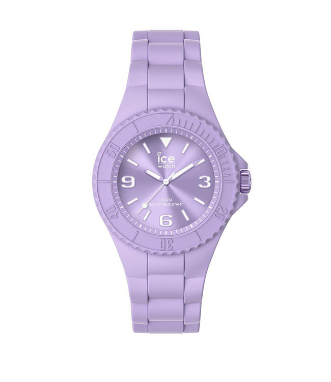 Ice Watch Ice Generation - Lilac - Small - 019147