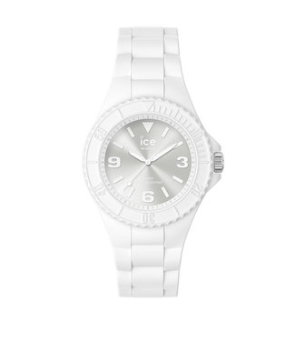 Ice Watch Ice Generation - White - Small - 019139