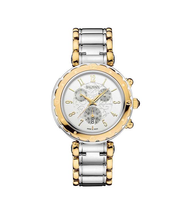 Balmain Balmainia Chrono dames horloge B56323913