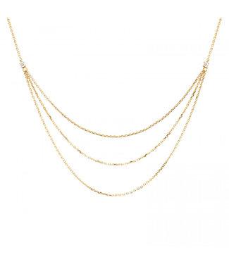 PDPaola Aisha - Nia gold - CO01-140-U