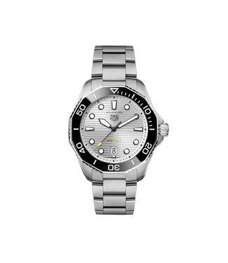 Tag Heuer Aquaracer Professional 300 Automatic heren horloge WBP201C.BA0632