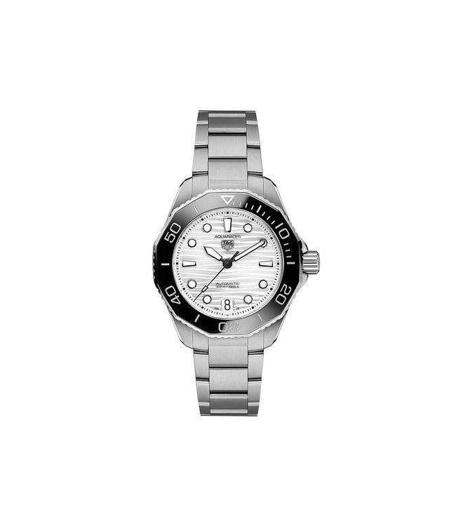 Tag Heuer Aquaracer Professional 300 Automatic dames horloge WBP231C.BA0626
