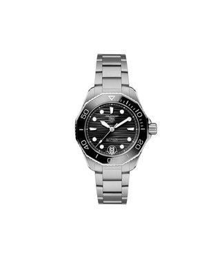 Tag Heuer Aquaracer Professional 300 Automatic dames horloge WBP231D.BA0626