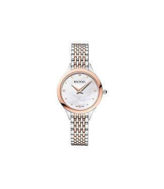 Balmain Mini dames horloge B39183385