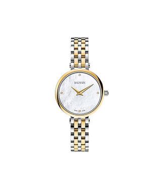 Balmain Sedirea dames horloge B42923985