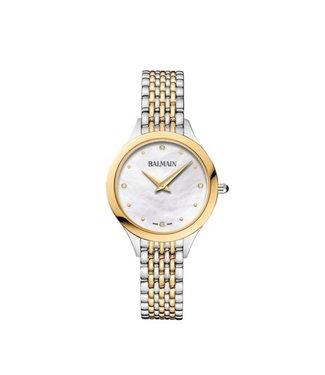 Balmain de Balmain dames horloge B49323985