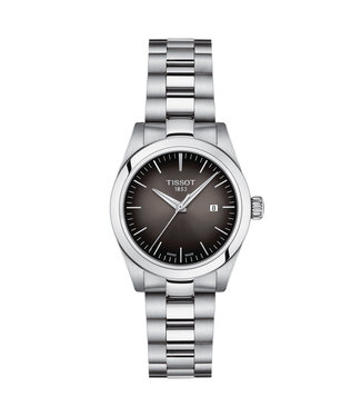 Tissot T-My Lady dames horloge T1320101106100