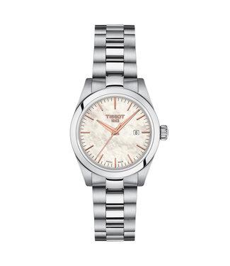 Tissot T-My Lady dames horloge T1320101111100