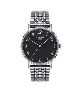 Tissot Everytime heren horloge T1094101107200