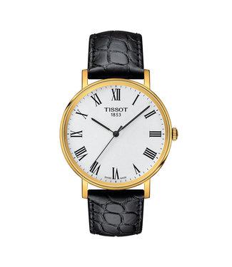Tissot Everytime heren horloge T1094103603300