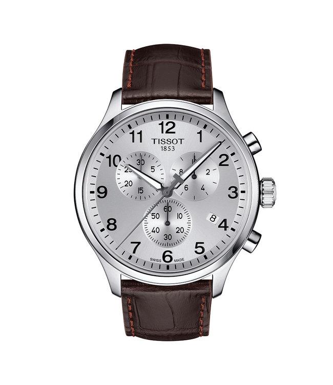 Tissot Chrono XL heren horloge T1166171603700