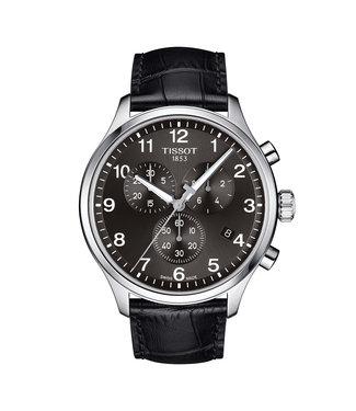 Tissot Chrono XL heren horloge T1166171605700