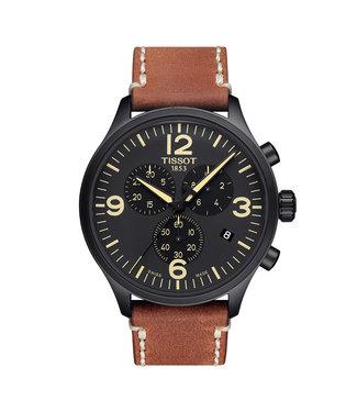 Tissot Chrono XL Tour de France heren horloge T1166173605700