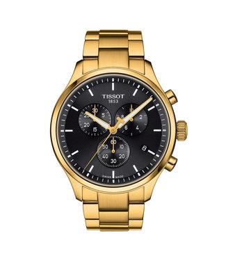 Tissot Chrono XL heren horloge T1166173305100
