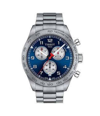 Tissot PRS516 Chronograph heren horloge T1316171104200