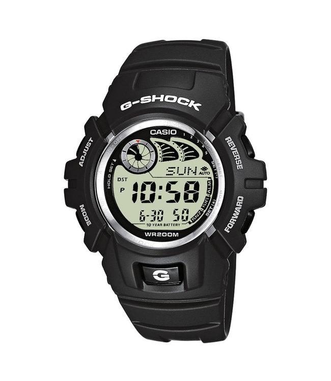 Casio G-Shock Classic G-2900F-8VER