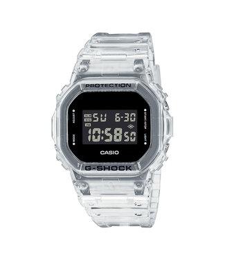 Casio G-Shock The Origin DW-5600SKE-7ER