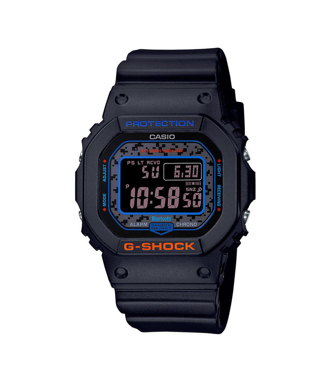 Casio G-Shock The Origin GW-B5600CT-1ER
