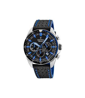 Festina Sport heren horloge F20377/3