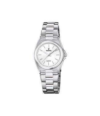 Festina Classic dames horloge F20553/2