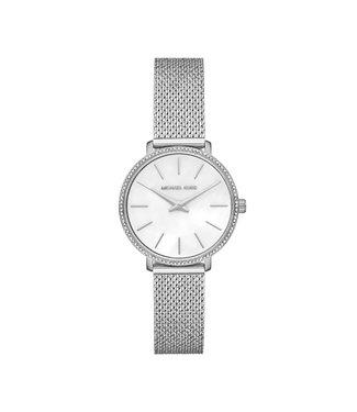 Michael Kors Pyper dames horloge MK4618