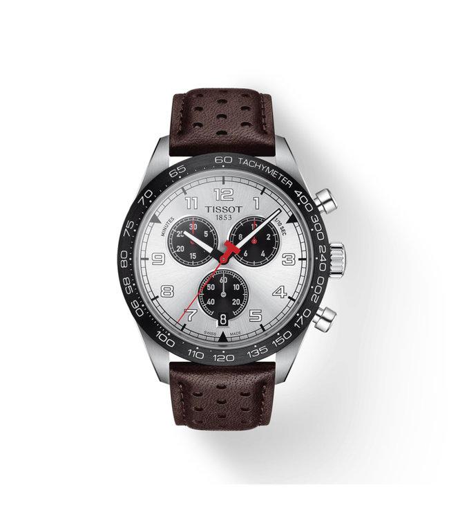 Tissot PRS516 Chronograph heren horloge T1316171603200
