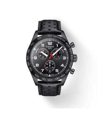 Tissot PRS516 Chronograph heren horloge T1316173605200
