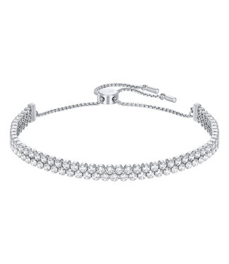 Swarovski Subtle bracelet 5450933