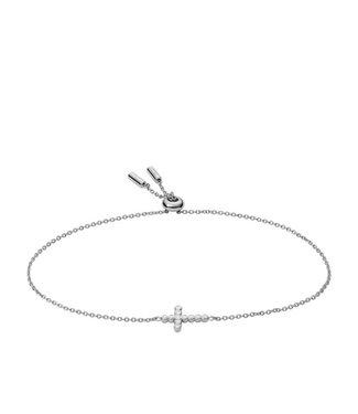 Fossil armband Crosses JFS00545040