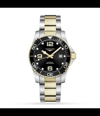 Longines Hydroconquest Automatic heren horloge L37813567