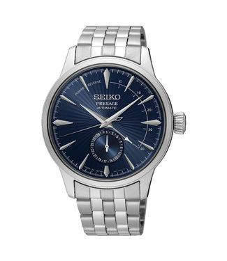 Seiko Presage Automatic heren horloge SSA347J1