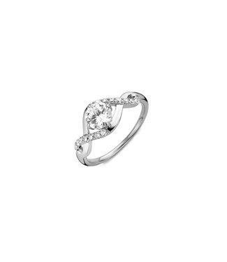 Orage ring R/6813