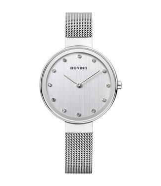 Bering Classic dames horloge 12034-000
