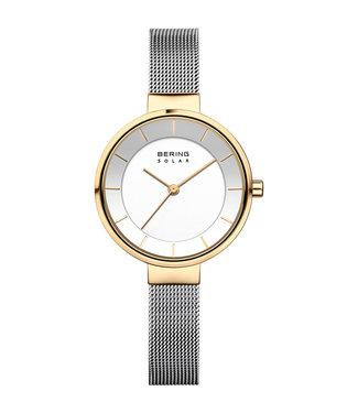 Bering Solar dames horloge 14631-024