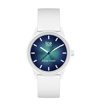 Ice Watch Ice Solar Power - Abyss - Small- 019029