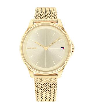 Tommy Hilfiger Delphine dames horloge 1782358
