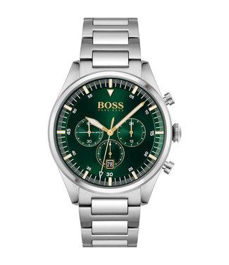 Hugo Boss Pioneer heren horloge 1513868