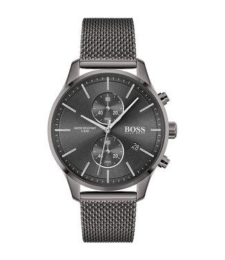 Hugo Boss Associate heren horloge 1513870