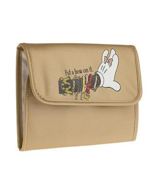 Disney Soft Jewel Case Mickey & Minnie Mouse VR700135L.CS