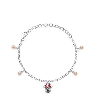 Disney armband Minnie Mouse BS00001SMAL-5.CS