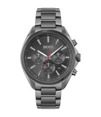 Hugo Boss Distinct heren horloge 1513858
