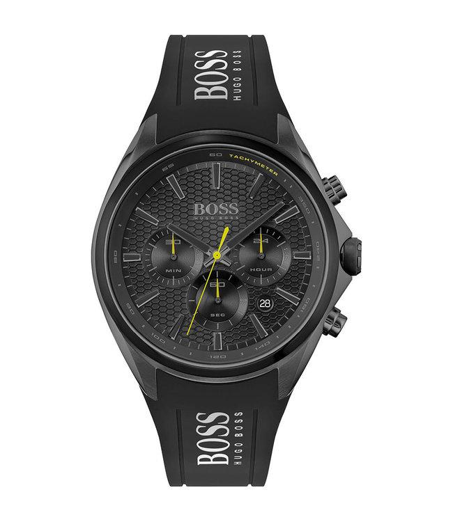 Hugo Boss Distinct heren horloge 1513859