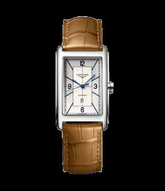 Longines Dolcevita Automatic heren horloge L57674733