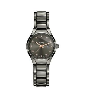 Rado True Diamonds dames horloge R27060732