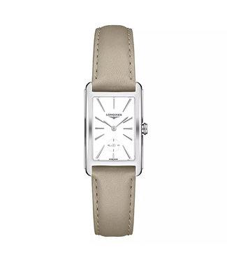 Longines Dolcevita dames horloge L55124117