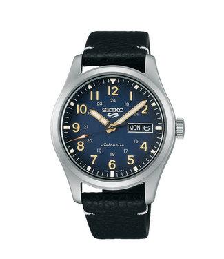 Seiko 5 Sports Automatic heren horloge SRPG39K1