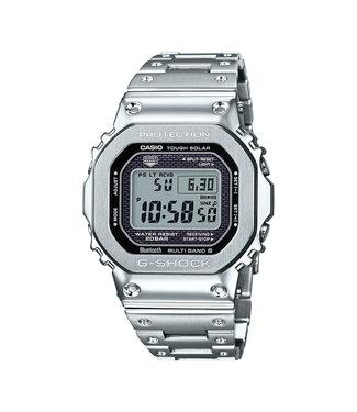 Casio G-Shock Bluetooth Smart Limited Edition GMW-B5000D-1ER